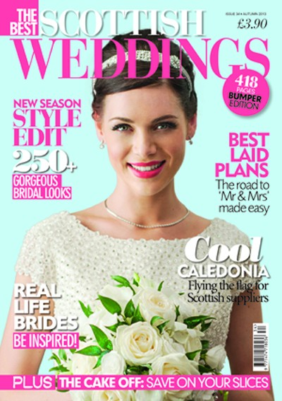BSW34_Cover_web