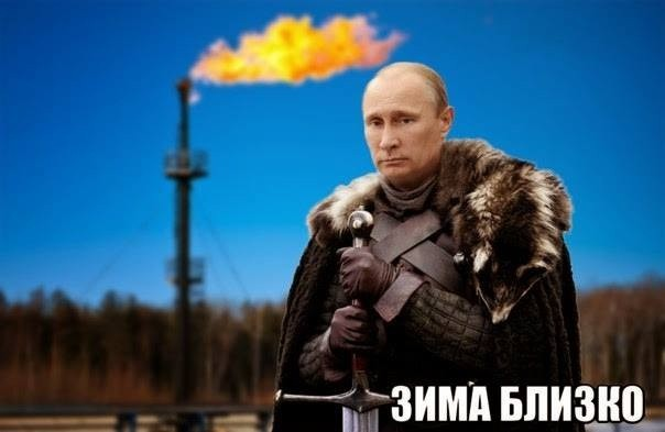 zima-blizko-Putin