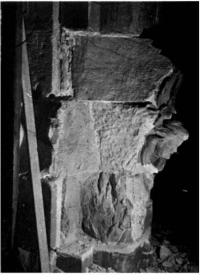повреждения несущих 1932.jpg