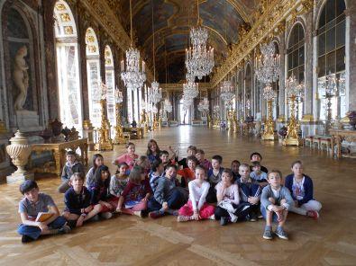 classe au chateau3