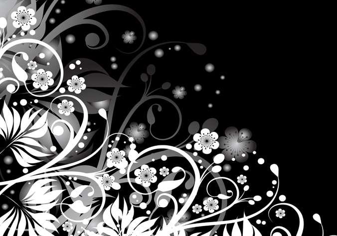 abstract-black-white-floral-design-colour-18575-35933_medium