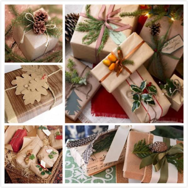 Christmas-Vintage-Gift-Wrap