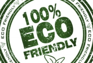 eco-friendly-300x204