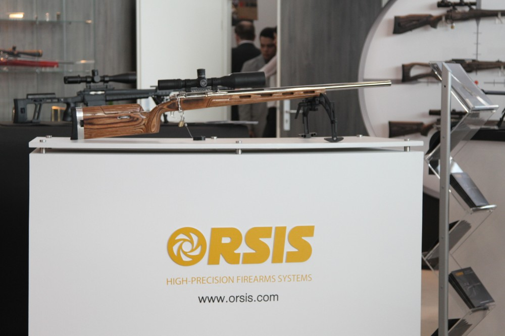 ORSIS05