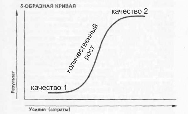 Агитация 102 1.jpg