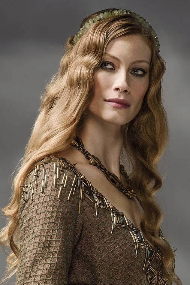 оформления картинки актрис викингов писать сатирические