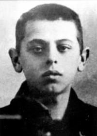 И. Войцеховский