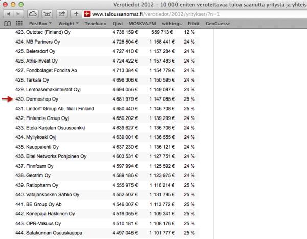 Screen Shot 2013-11-27 at 20.23.24