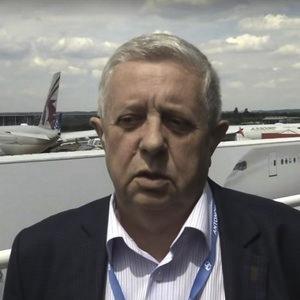 Ю. Б. Киселёв