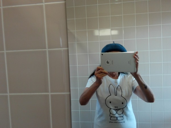 IMG_20180327_104404.jpg