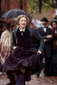 Little Women Saoirse Ronan.jpg