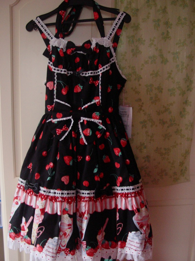 strawberry parlour jsk 001