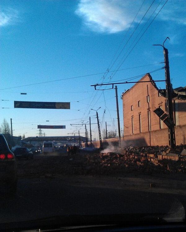 челябинск завод