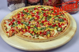 пицца Балтийский Берег.jpg