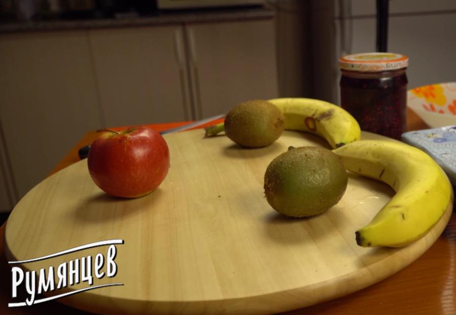 фруктовый десерт ингридиенты.png