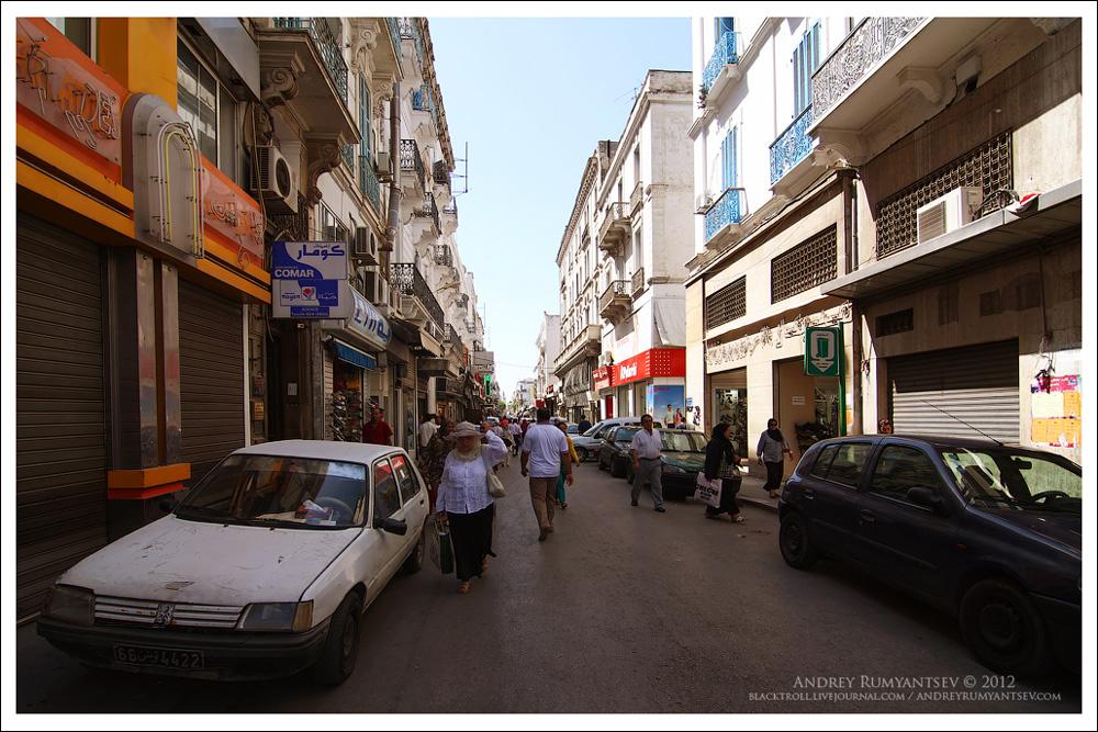 tunis_part2 (15)