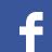 Моя страница в сети Facebook