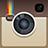 Моя страница в Instagram