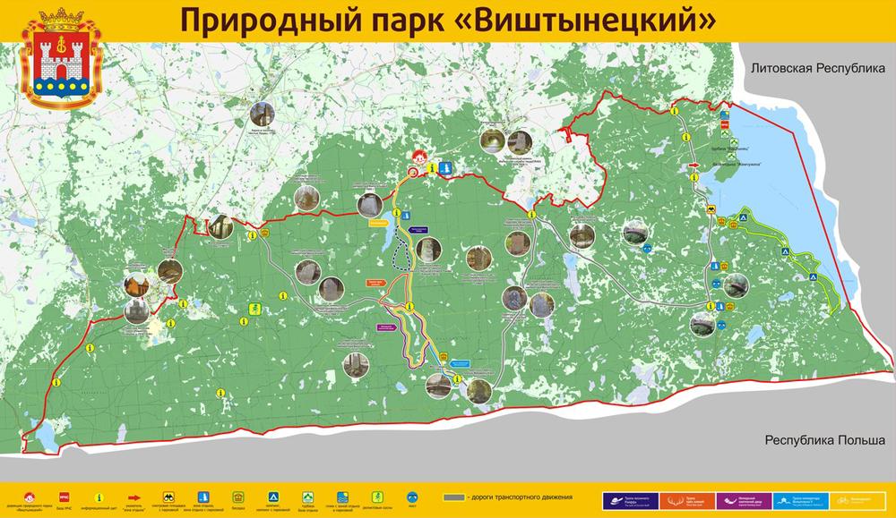 01_map_rominten.jpg