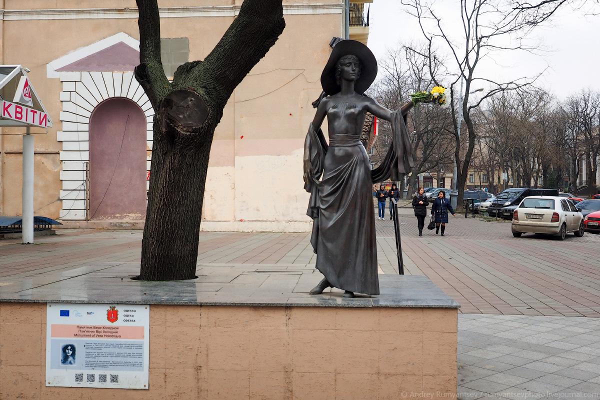 Памятники на могилу цена с установкой юлмарт памятники надгробия в караганде цены