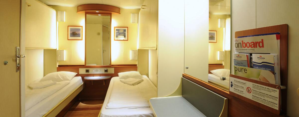 kabina-comfort.jpg