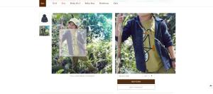 paisley_patchwork_zip_hoodie2.png