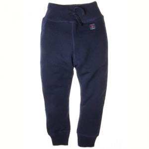 merino_wool_long_johns1.jpg