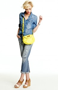 MARC-BY-MARC-JACOBS-Classic-Q---Mini-Natasha-Crossbody-Flap-Bag-6.jpg
