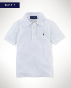 featherweight_cotton_polo_s.png