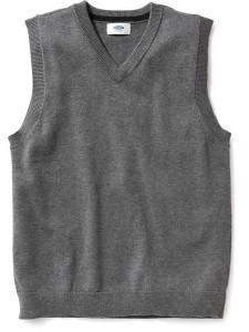 on_uniform_sweater_vest_for_boys.jpg