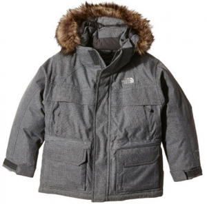 tnf_boys_mcmurdo_down_parka_charcoal_grey_heather_S(7-8)_1.png