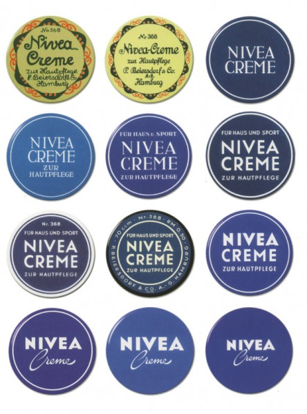 evolution-of-nivea-creme-packaging-600x8091