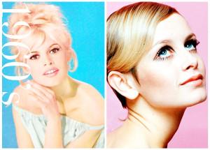 1960s-beauty-vintage-lipstick-trends