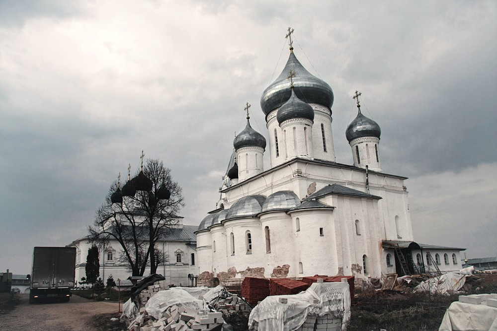 2011_05_03_переславль