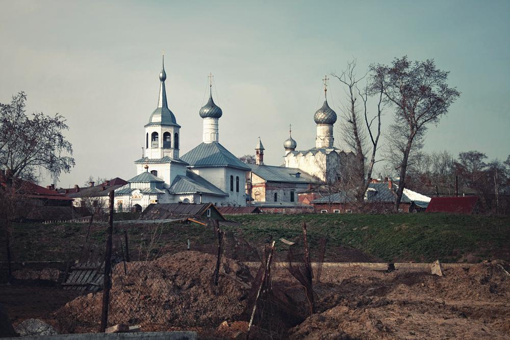 2011_05_03_ростов