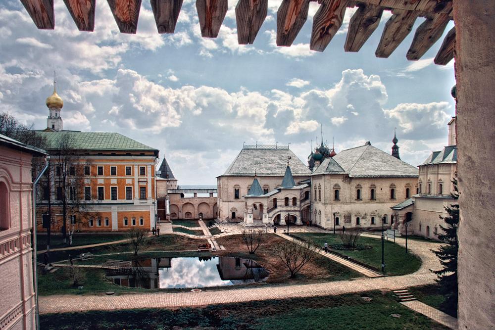 2011_05_04_ростов