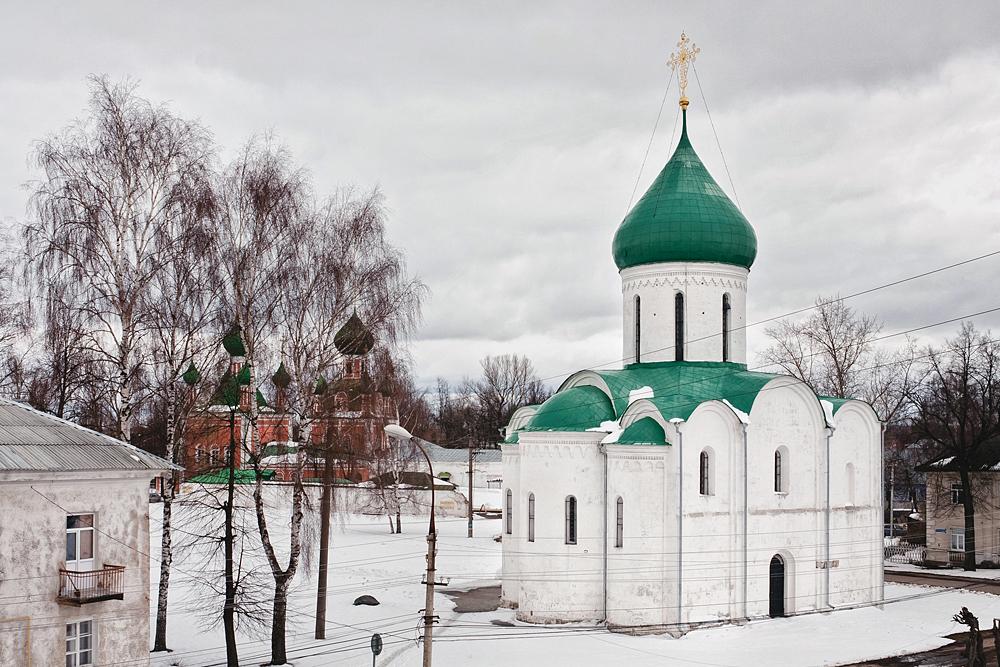 2012_04_05_Переславль