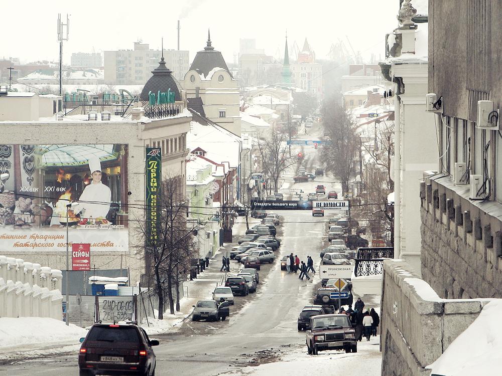 2007_03_08_Казань