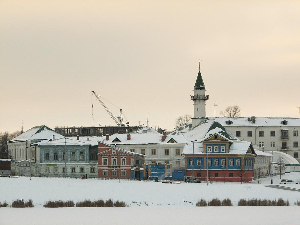 2009_01_16_Казань