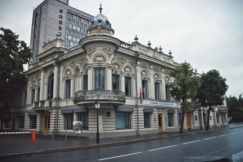 2014_06_Чебоксары-Казань