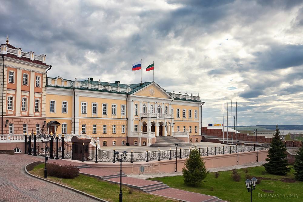 2017_05_04_Казань