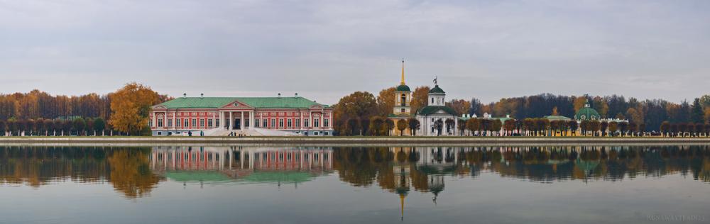 2014_Москва-прогулки.jpg