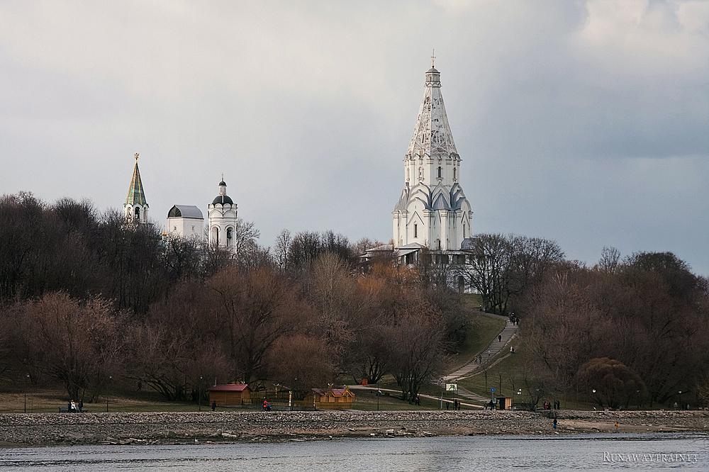 2020_Москва-прогулки.jpg