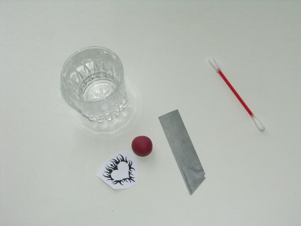 как перевести изображение на пластику: