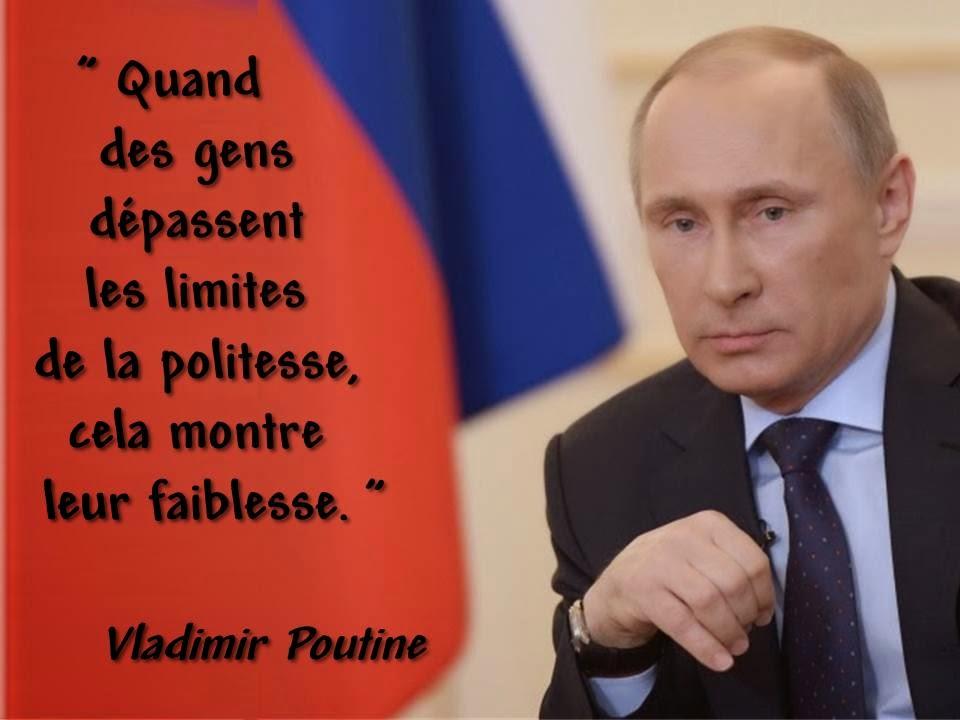 Путин саммит 4