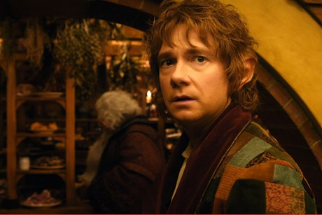 hobbit-still2-aap-1200
