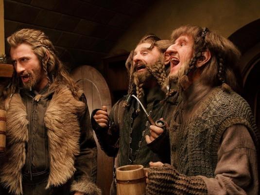 The-Hobbit-An-Unexpected-Journey_16-535x401