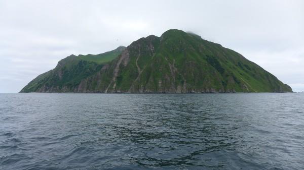 Аляска-2013