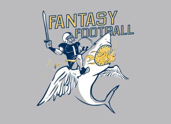 fantasyfootballheather_fullpic