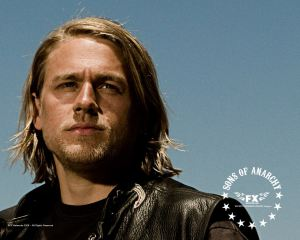 jax-teller-sons-of-anarchy-10772200-1280-1024-1